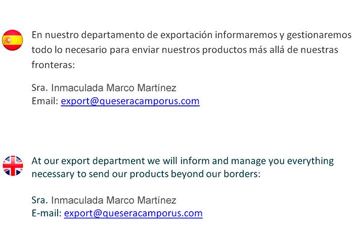 export1.jpg